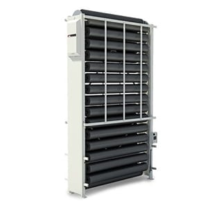 store tech storage systems bangalore