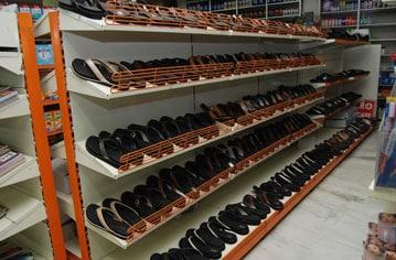 Shoe Rack Store In Hyderabad