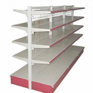 departmental-store-racks-500x500