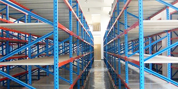 storage-racks-manufacturer-india