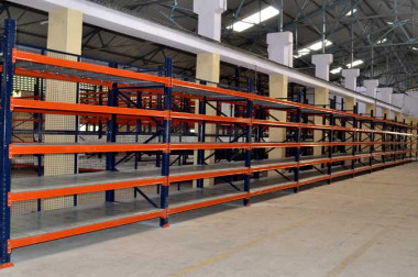 Common Pallet Racking Mistakes and How to Avoid Them
