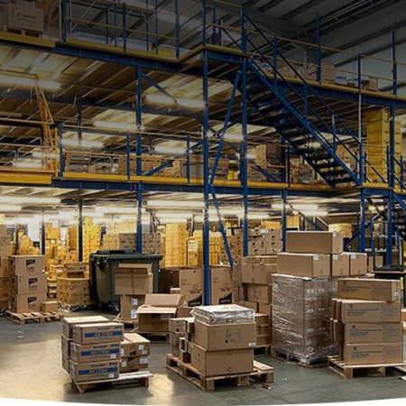 81_ALL_ABOUT_WAREHOUSE_MEZZANINE_FLOORS