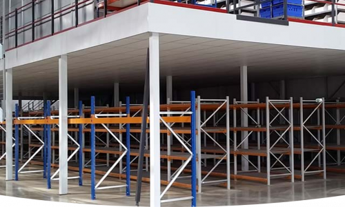 86_EXPAND_YOUR_BUSINESS_WITH_THE_HELP_OF_MEZZANINE_FLOOR_MANUFACTURERS